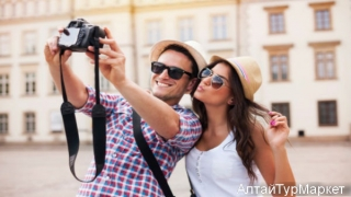 Отзывы счастливых туристов